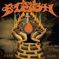 Bison B.C. - Dark Ages