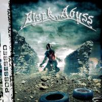 Black Abyss - Possessed