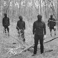 Black God - Three