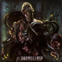 Black Out Beauty - Horrortrip