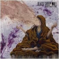 Black Sheep Wall - No Matter Where It Ends