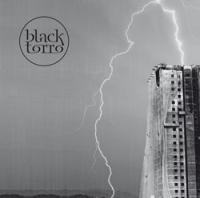Black Torro - Black Torro