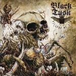 Cover von BLACK TUSK - Pillars Of Ash