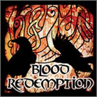 Blood Redemption - st