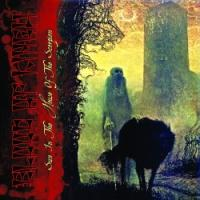 Blood Of Kingu - Sun In The House Of The Scorpion