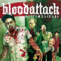 Bloodattack - Rotten Leaders