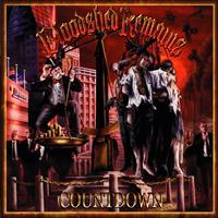 Bloodshed Remains - Countdown