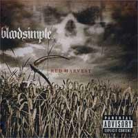 Bloodsimple - Red Harvest