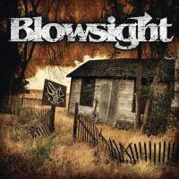 Blowsight - Shed Evil