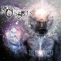 Born Of Osiris - The Discovery