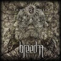 Breed77 - The Evil Inside