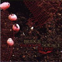 Bridge To Solace - Kingdom Of The Dead