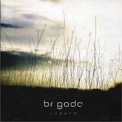 Brigade - Lights