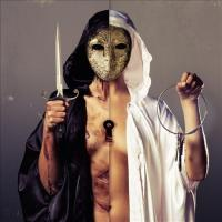 Bring Me The Horizon - There Is A Hell Believe Me I've Seen It.There Is A Heaven Lets Keep It A Secret.
