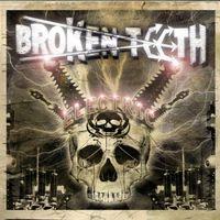 Broken Teeth - Electric