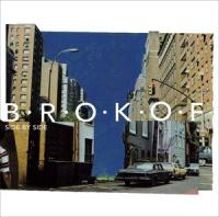 Brokof - Side By Side