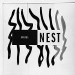 Cover von BRUTUS - Nest