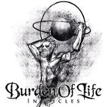 Cover von BURDEN OF LIFE - In Cycles