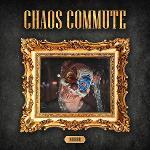 Cover von CHAOS COMMUTE - Mirror