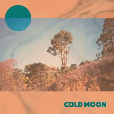 COLD MOON - Rising