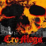 Cover von CRO MAGS - Don't Give In