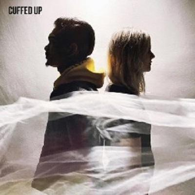 CUFFED UP - s/t
