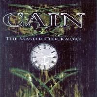 Cain - The Master Clockwork