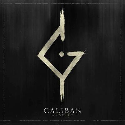 CALIBAN - Gravity