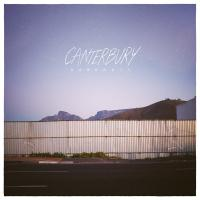 Canterbury - Dark Days
