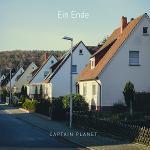 Cover von CAPTAIN PLANET - Ein Ende