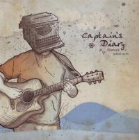 Captain\'s Diary - Niemals jedem recht