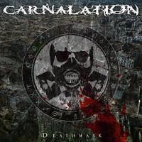 Carnalation - Deathmask