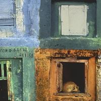 Carpathian - Wanderlust EP