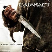 Cataract - Killing The Eternal