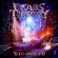 Chaos Theory - Bio-Death