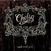 Chelsy - Sweet Medicine