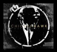 Chickenhawk - Modern Bodies
