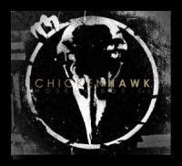 Chickenhawk - Modern Bodies