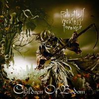 Children Of Bodom - Rentless Reckless Forever