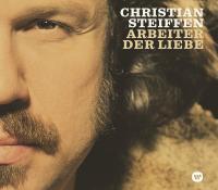 Christian Steiffen - Arbeiter der Liebe