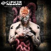 Cipher System - Communicate The Stor
