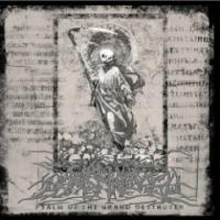 Circle Of Dead Children - Psalm Of The Grand Destroyer