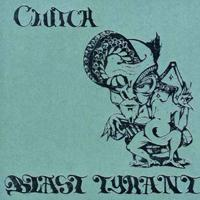 Clutch - Blast Tyrant (Deluxe Version)