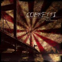 Cobretti - s/t