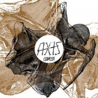 Cobretti - Axis