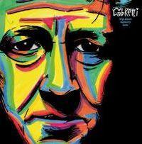 Cobretti - Trip Down Memory Lane