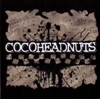 Cocoheadnuts - First E.P.