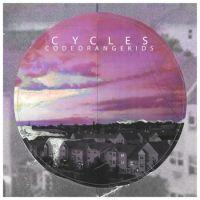 Code Orange - Cycles
