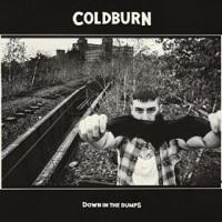 Coldburn - Down In The Dumps