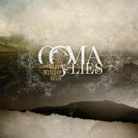 Coma Lies NC - The Great Western Basin